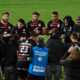 Top 14 2021/2022 - Transferts : le point sur le mercato du Stade Toulousain