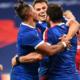 [Vidéo] Tous les essais du XV de France en 2020