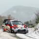 [Vidéo] WRC - Sébastien Ogier prépare déjà le rallye de Monte-Carlo 2021