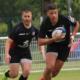 XV de France U20 - Une liste de 60 joueurs pour préparer le 6 Nations 2021
