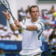 13 janvier 1991 - Guy Forget s'impose à Sydney