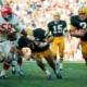 15 janvier 1967 - Le premier Super Bowl de l'histoire a lieu