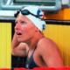 17 janvier 1998 - Roxana Maracineanu, première championne du monde française de natation
