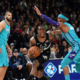 24 janvier 2020 - Un match NBA à Paris