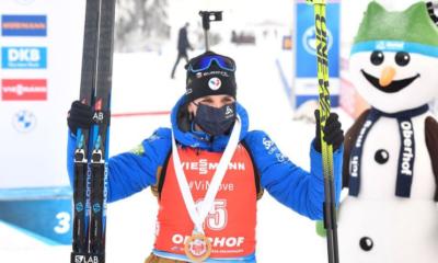 Biathlon - Antholz-Anterselva - Le programme complet de la 7ème étape de la Coupe du monde