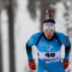 Biathlon - Antholz-Anterselva : la startlist de la mass start hommes