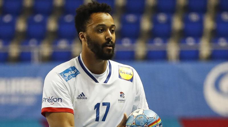 Bleus - Timothey N'Guessan et Luka Karabatic incertains pour la demi-finale