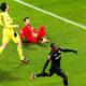 Bundesliga - Leverkusen se relance contre Dortmund
