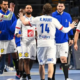 Handball - Championnat du monde 2021 : notre pronostic pour Portugal - France