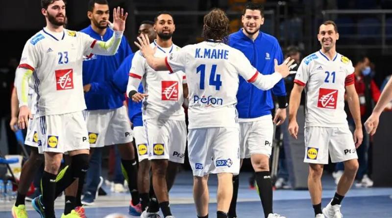 Handball - Championnat du monde 2021 : notre pronostic pour Espagne - France