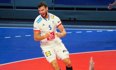 Handball - Championnat du monde 2021 : notre pronostic pour Autriche - France