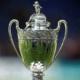 Coupe de France - Les affiches du 8ème tour et des 32èmes de finale