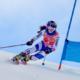 Coupe du monde de télémark - Les Bleus placés à Oberjoch Bad Hindelang
