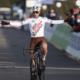 Cyclisme - Cyclo-cross - Clément Venturini conserve son titre de champion de France