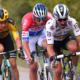 Cyclisme masculin - Le calendrier cycliste 2021