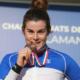 Cyclo-cross - Championnats de France 2021 - Le programme complet