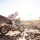Dakar 2021 - Barreda frappe fort sur la 4ème étape, De Soultrait prend la tête du général