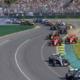 F1 2021 - Le Grand Prix d'Australie devrait être reporté