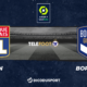 Football - Ligue 1 notre pronostic pour Lyon - Bordeaux