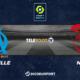 Football - Ligue 1 notre pronostic pour Marseille - Nîmes