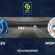 Football - Ligue 1 notre pronostic pour Paris SG - Montpellier