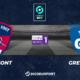 Football - Ligue 2 notre pronostic pour Clermont - Grenoble