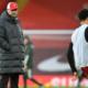 Football - Premier League - L'inefficacité inhabituelle de Liverpool