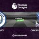 Football - Premier League notre pronostic pour Manchester City - Crystal Palace