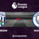 Football - Premier League notre pronostic pour West Bromwich Albion - Manchester City