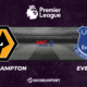 Football - Premier League notre pronostic pour Wolverhampton - Everton
