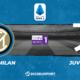 Football - Serie A notre pronostic pour Inter Milan - Juventus Turin