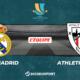 Football - Supercoupe d'Espagne notre pronostic pour Real Madrid - Athletic Bilbao