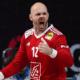 Handball - Championnat du monde 2021 - Notre pronostic pour France - Algérie