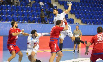 Handball - Championnat du monde 2021 : notre pronostic pour Norvège - France