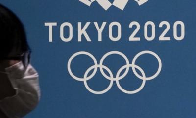 JO de Tokyo - Les organisateurs démentent une éventuelle annulation