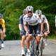 Julian Alaphilippe va lancer sa saison 2021 sur le Tour de La Provence