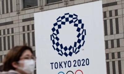 Les Jeux Olympiques et Paralympiques de Tokyo toujours aussi incertains