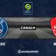 Ligue 1 notre pronostic pour Paris SG - Brest