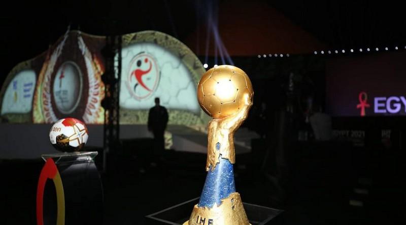 Calendrier Championnat Du Monde De Handball 2022 Championnat du monde masculin de handball 2021 : programme et