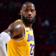 NBA - Le programme TV complet du Martin Luther King Day 2021