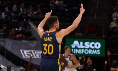 NBA - Les tops et flops de la semaine - 25-01-2021