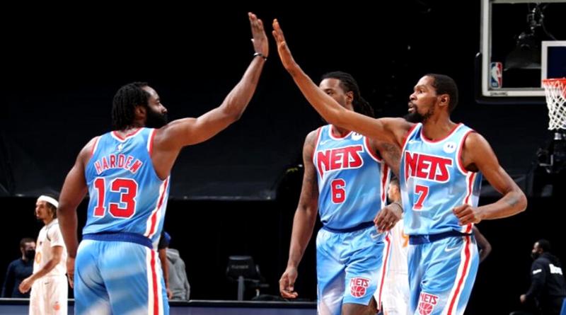 NBA - Les tops et flops de la semaine