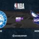 NBA notre pronostic pour Philadelphia 76ers - Charlotte Hornets