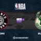 NBA notre pronostic pour Toronto Raptors - Milwaukee Bucks