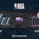 NBA notre pronostic pour Utah Jazz - Los Angeles Clippers