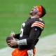 NFL - Ce qu'il faut savoir avant les playoffs