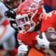 NFL : Packers, Buccaneers, Bills ou Chiefs, qui disputera le Superbowl ?