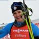 Oberhof - Ce qu'il faut retenir de la 6ème étape de coupe du monde de biathlon