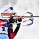 Biathlon – Ostersund : notre pronostic pour la mass start hommes