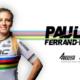 Pauline Ferrand-Prévot rejoint Absolute-Absalon BMC